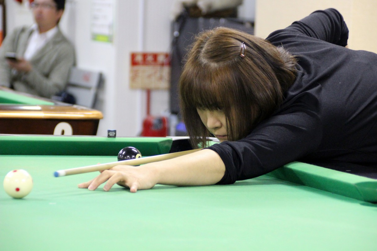 西代表 妹尾 恵子